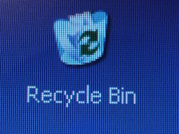 windows-xp-recycle-bin-desktop-icon