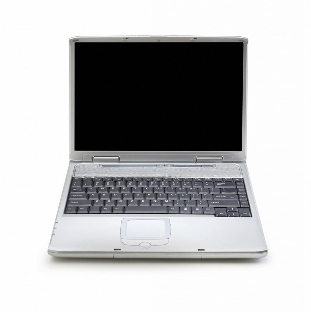 dell-extended-warranty-1021x1024