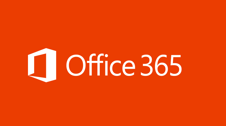 Office 365 from Microsoft