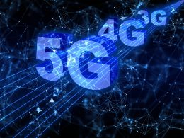 image-showing-the-three-wireless-standards-3G-4G-and-5G