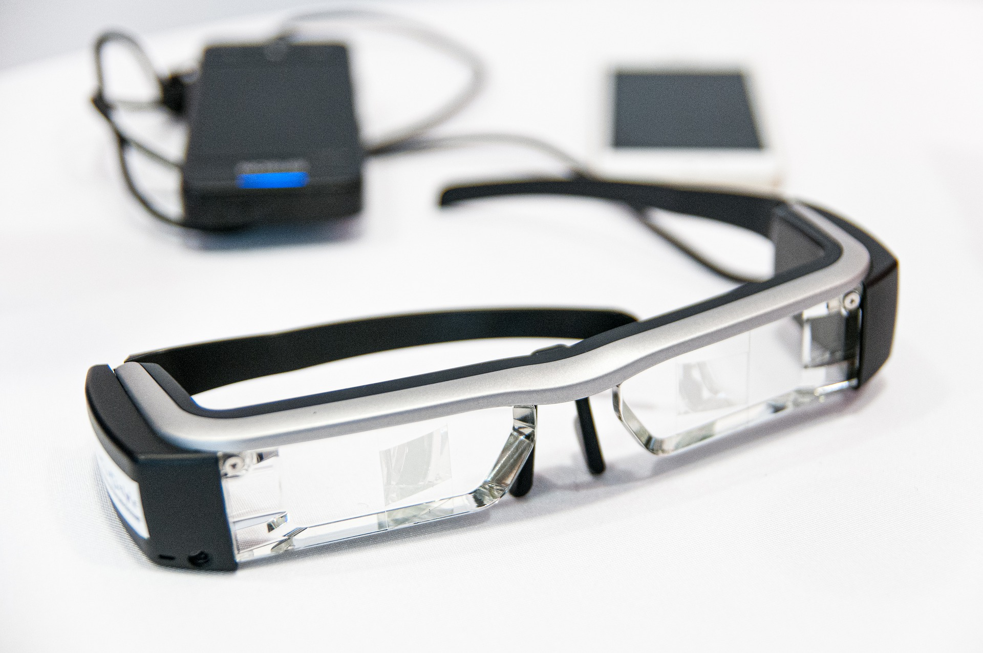 picture-of-google-glasses