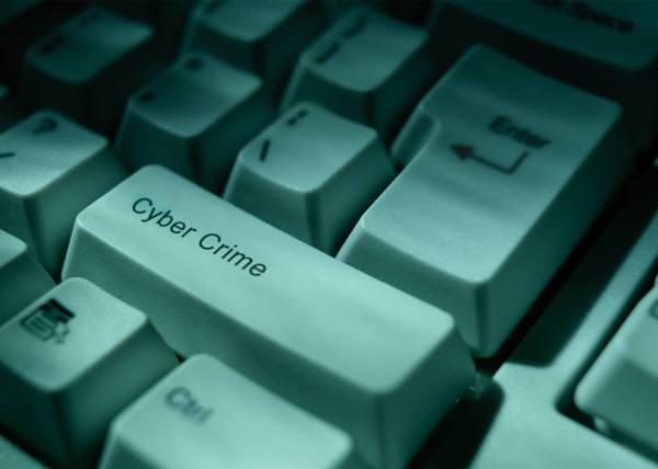 LivingSocial Cyber Attack