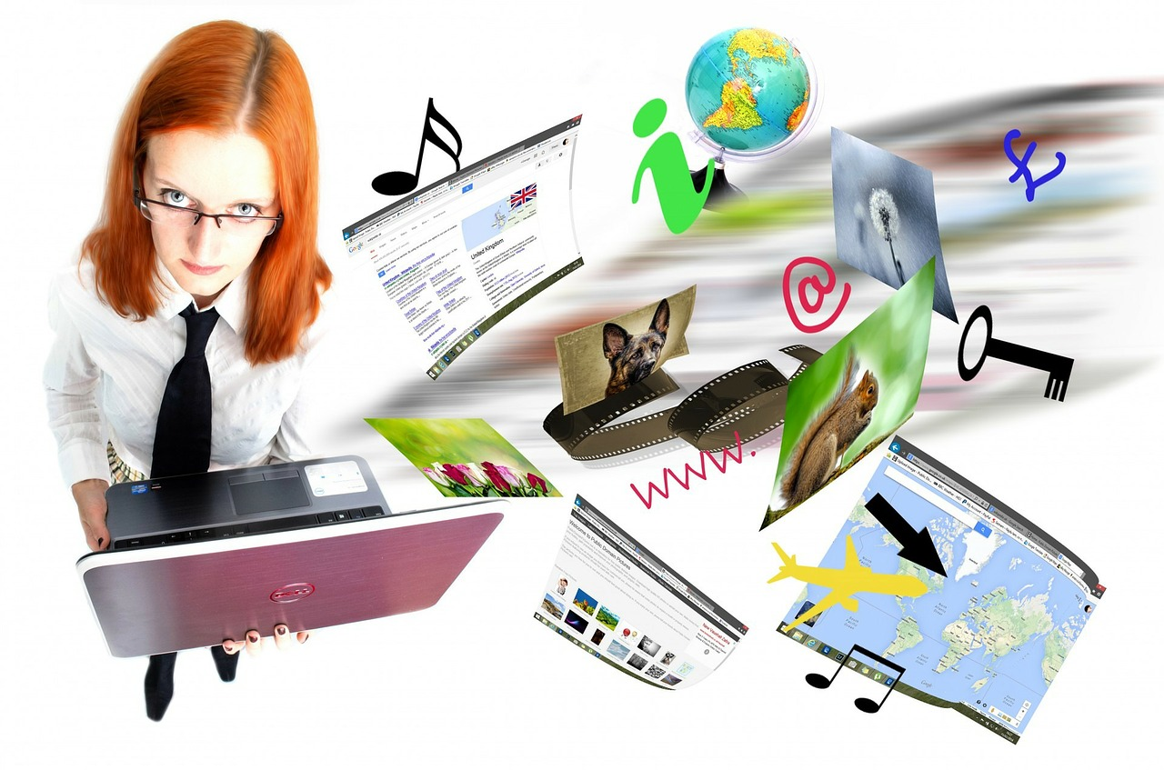 IT-Outsourcing-technician-holding-laptop-
