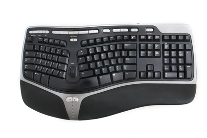 Are Ergonomic Keyboards Worth It?