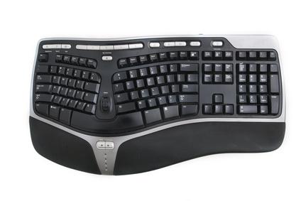 Are Ergonomic Keyboards Worth It?