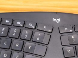 picture-of-logitech-ergonomic-keyboard
