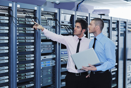 5 Benefits of Virtualization for Small Businesses