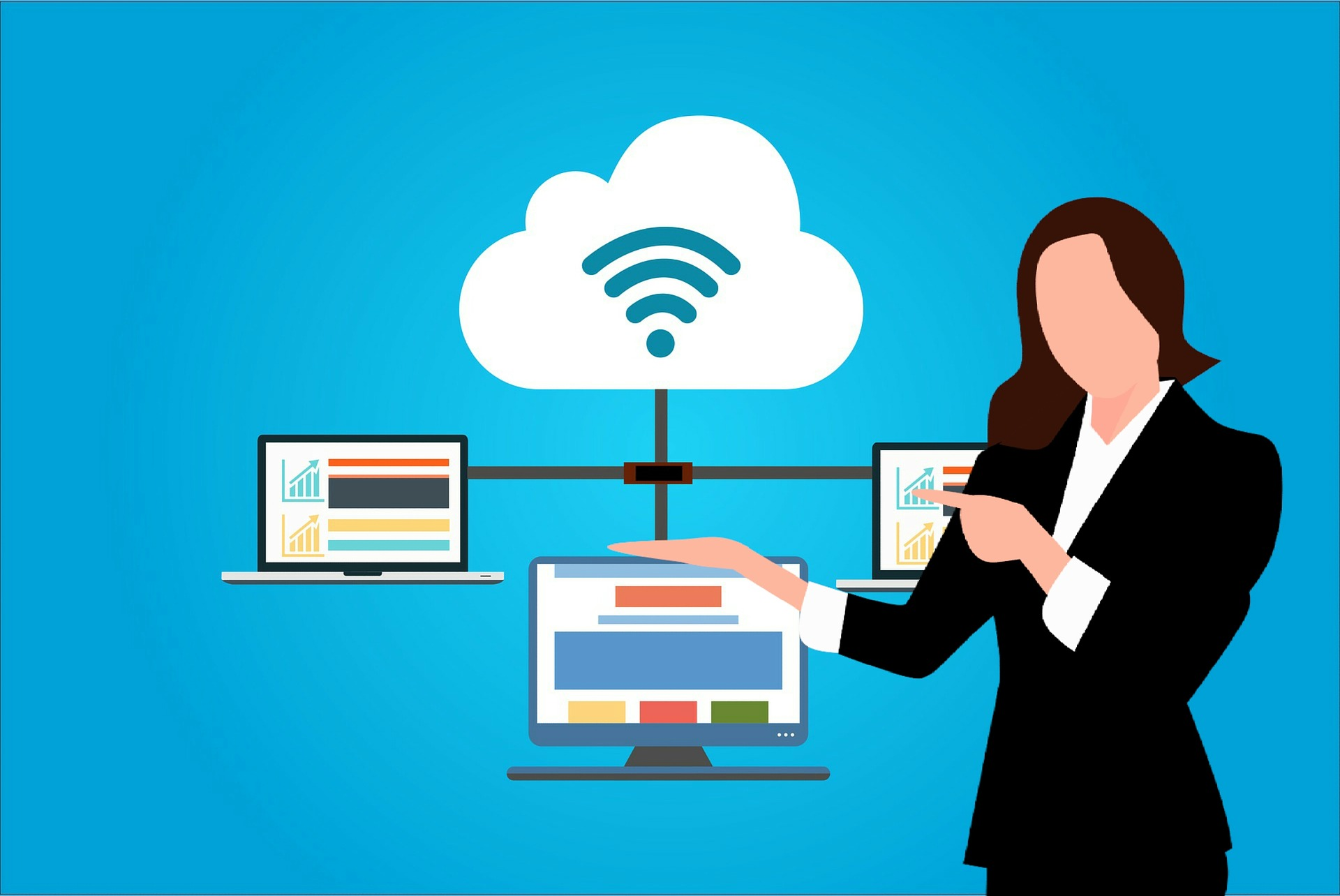 demo-of-pros-and-cons-of-cloud-computing