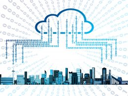 image-showing-cloud-computing-for-city