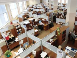 busy-business-office-using-automation