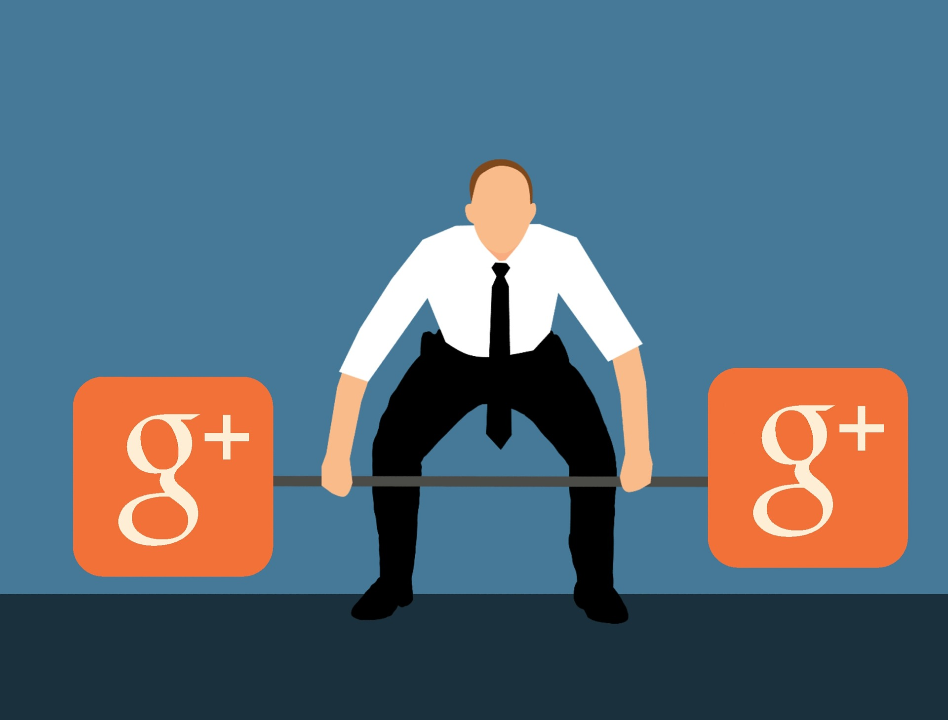 picture-showing-business-man-with-google-plus