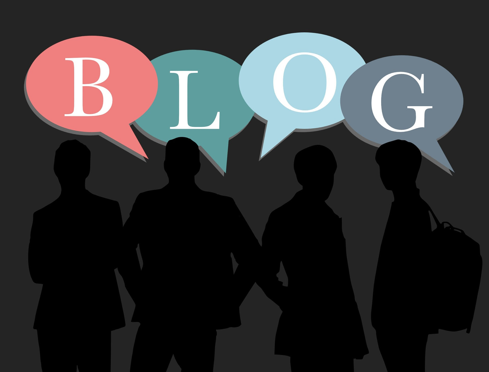 guide-for-small-business-starting-a-blog