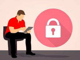 increase-your-privacy-while-online