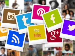 displaying-all-social-media-icons-facebook-twitter-linkedin