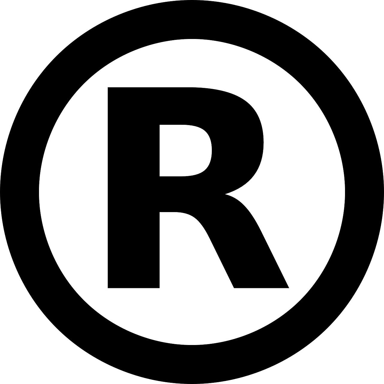 registered-trademark-symbot