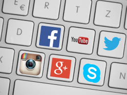 social-media-icons-facebook-twitter-google-plus-instagram