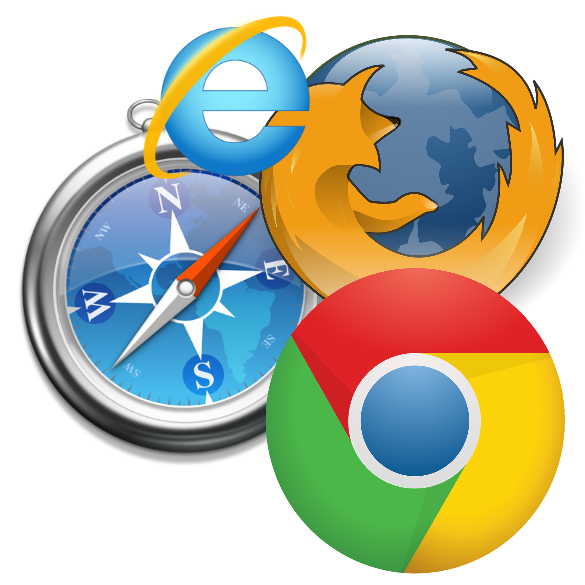 chrome-firefox-safari-internet-explorer-browsers-affected-by-poodle-bug