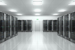 Is My Business Data Safe in the Cloud?