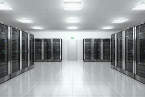 Is My Business Data Safe in the Cloud