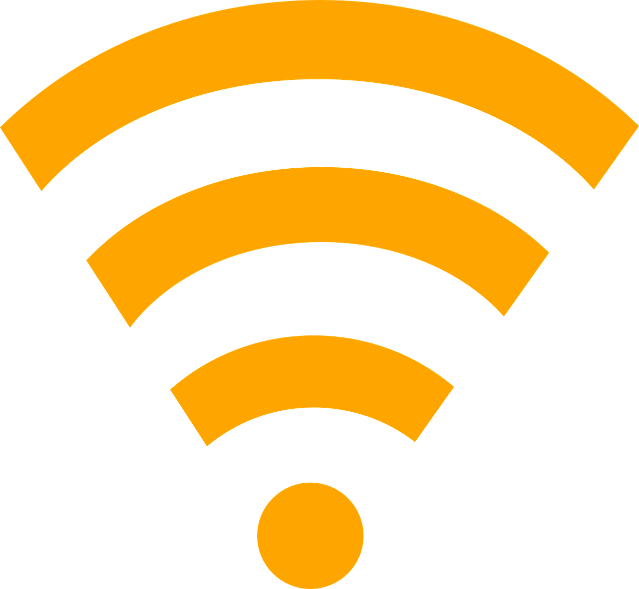 Quick Tips on How to Improve Your Wireless Router Speed