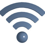 Is your WiFI not working properly