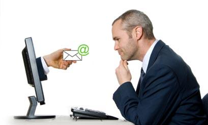 5 Business Email Etiquette Annoyances