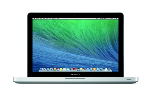 macbook pro vs surface pro