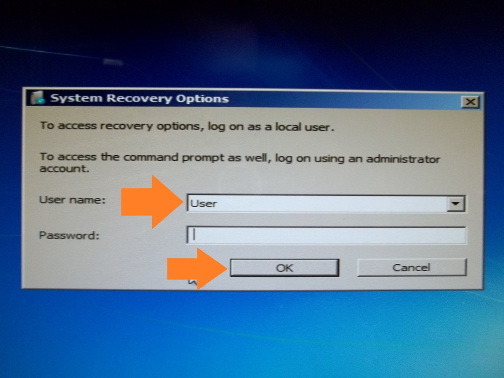 12-System-Recovery-Options-User