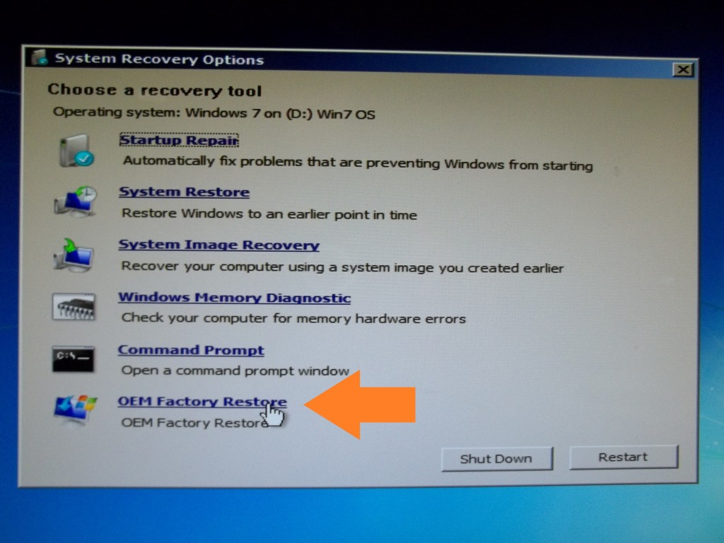 6-System-Recovery-Options-OEM
