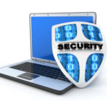 small business internet security services