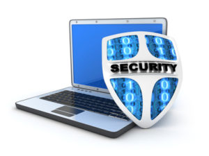 Business Internet Security Services