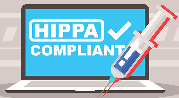 What is hipaa compliance and why does your medical office need it?
