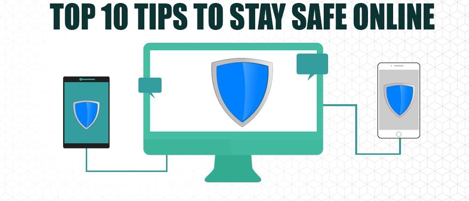 Landon-Technologies-online-safety-guide