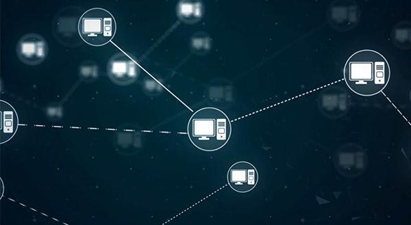VLAN Virtual LAN networks