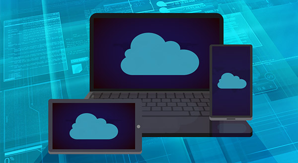Benefits of Windows virtual desktop for small business