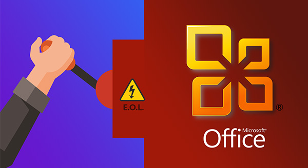 Will Office 2010 still work after 2020 and beyond?