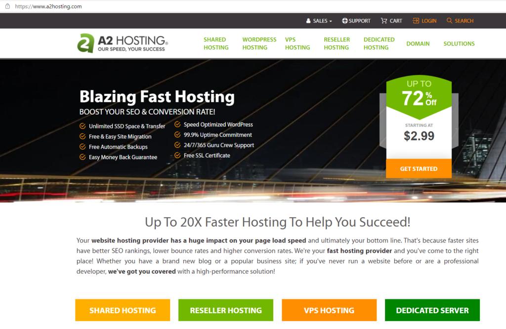 A2hosting_homepage-screencapture