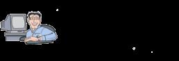 Landon Technologies logo