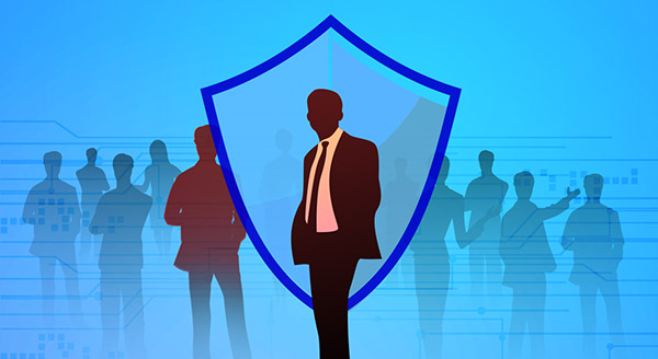 cybersecurity consulting services