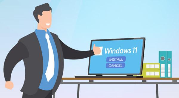 windows-11-upgrade