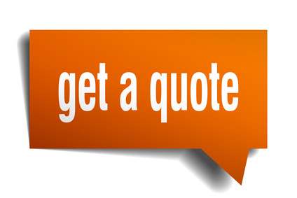 Get a Quote from Landon Technologies