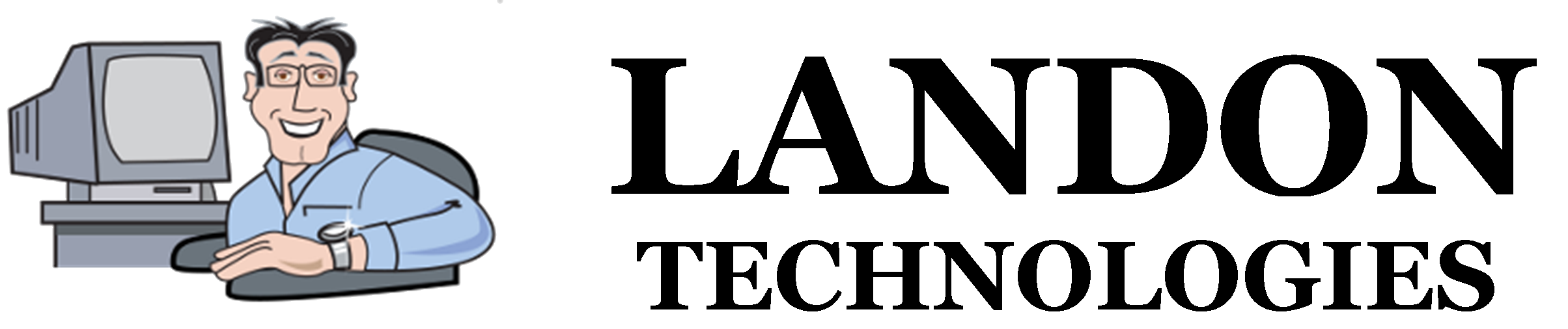 Landon Technologies