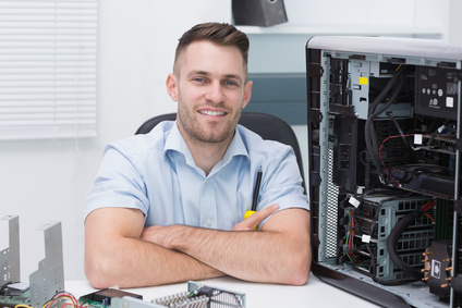 Computer Repair Ormond Beach Florida