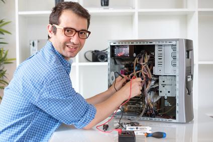 Computer Repair St Augustine Florida