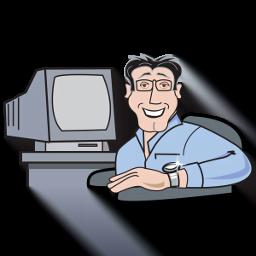 About Landon Technologies