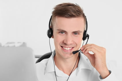 Onsite IT Support Florida